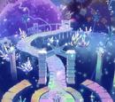 Mundo Celestial