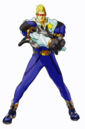 CAPTAIN COMMANDO 001.jpg
