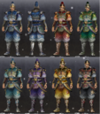 DW7E Male Costume 04.png