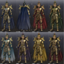 DW7E Male Costume 05.png