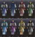 DW7E Male Costume 08.png
