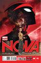 Nova Vol 5 2.jpg