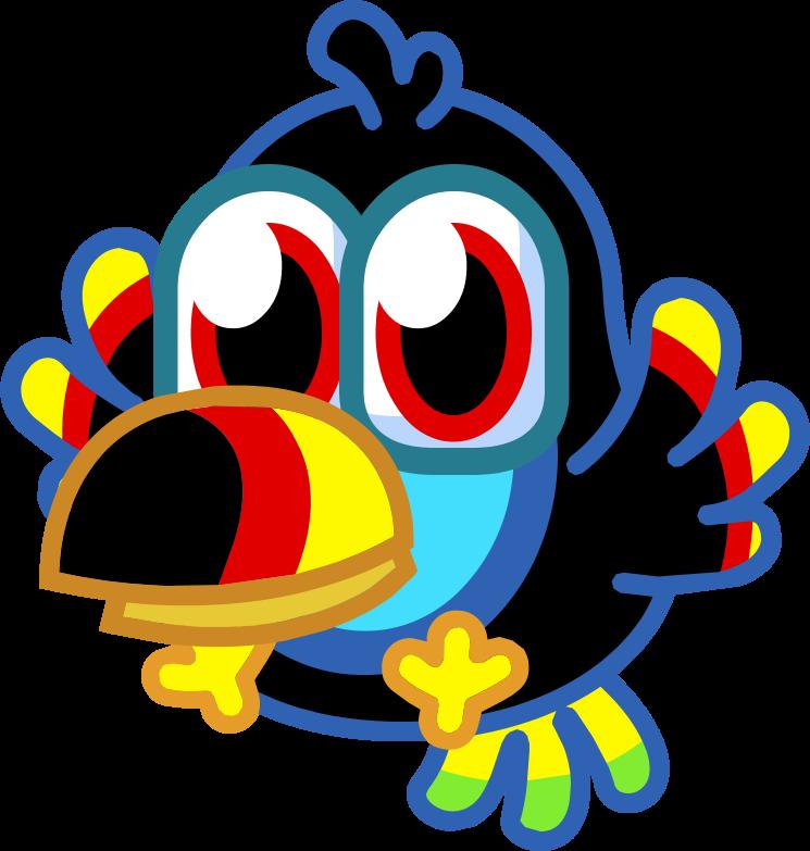Priscilla   Moshi Monsters Wiki   Fandom powered by Wikia