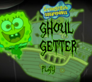 Ghoul Getter (Games)