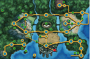 Unova Castelia Sewers Map.png