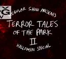 Season Four Episodes