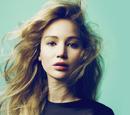 Jennifer Lawrence/Galeria