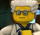 Dr. Julien