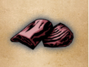 BEAST STEAK.png