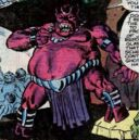 Asmodeus (Demon) (Earth-616) from Ghost Rider Vol 2 53 0001.jpg