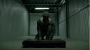 1x08 - Achilles Heel.png