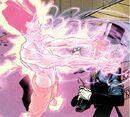David Haller (Earth-616) from X-Men Legacy Vol 2 1.jpg