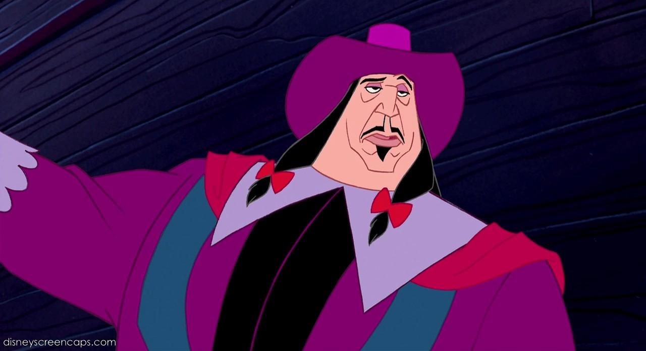 Pocahontas-disneyscreencaps.com-2664.jpg