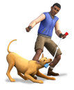 TS3P Render 1.png