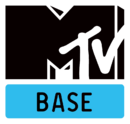 MTV Base 2011.png