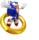 Sonic Jump Main Pose.png