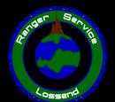 Lossend Rangers