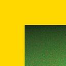 Angry birds book.jpg