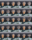 DW7E Male Hair - Pt2 - 16-30.png