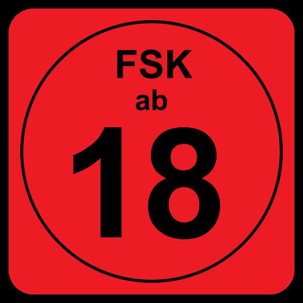 Fsk 18 Filme