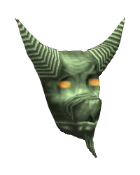 Avatar de Usuario