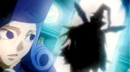 Jose makes Juvia a member of Phantom Lord.png