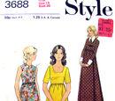 Style 3688