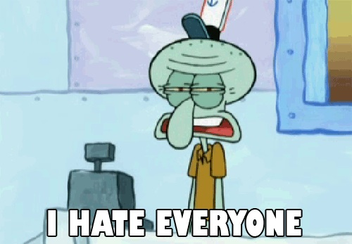 http://img4.wikia.nocookie.net/__cb20121025024039/spongebob/images/c/c5/I_hate_everyone.jpg