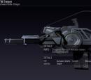 T56 Trident