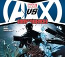 AvX: Consequences Vol 1 4