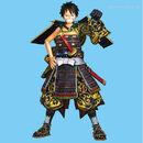 Luffy-dlc.jpg