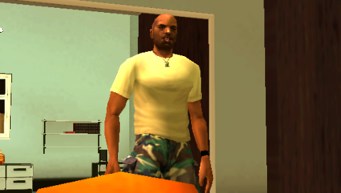 VictorVance-GTAVCS-Soldier.png