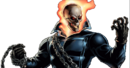Ghost Rider Dialogue 1.png