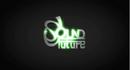 Sound Future logo.png