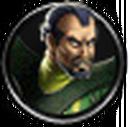 Baron Mordo Task Icon.png