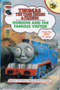 GordonandtheFamousVisitorBuzzBook.png