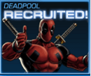 Deadpool Recruited Old.png