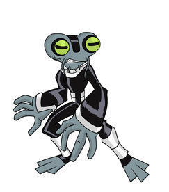Image - B10uh greymatter.png - Ben 10 Fan Fiction - Create ...
