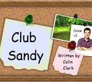 Club Sandy