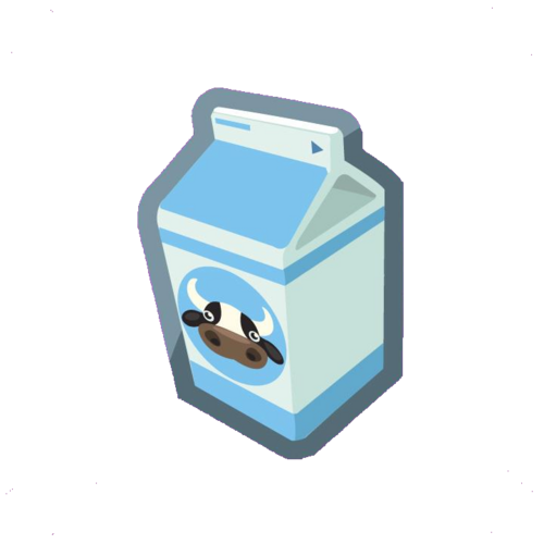 image   milk 2 png   the sims social wiki   wikia