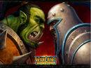 Warcraft1-large.jpg