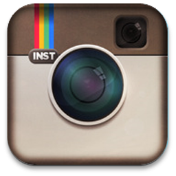 Image result for insta button logo