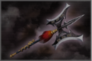 Maelstrom (DW4).png