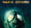 Dead Space (cómic)