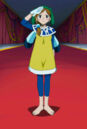 Coco (Anime).jpg