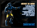 Beast is Here.png