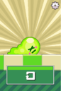 Super Snot Put Touchy Snot On ground.png