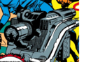 Atom Igniter from Fantastic Four Vol 1 61 0001.png