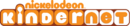 Kindernet Logo 2011.png