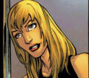 Gwen Stacy (Earth-1610)
